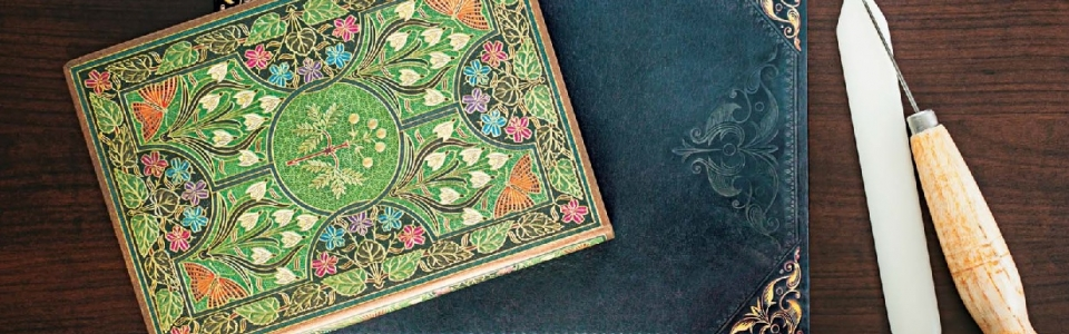 paperblanks slider1