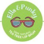 Ella & Punky 6