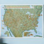 Maps International 2