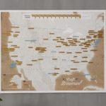Maps International 7