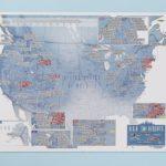 Maps International 5