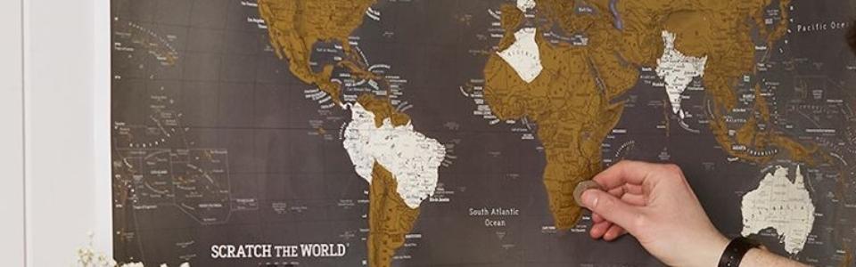 maps slider1