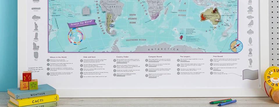 maps slider2