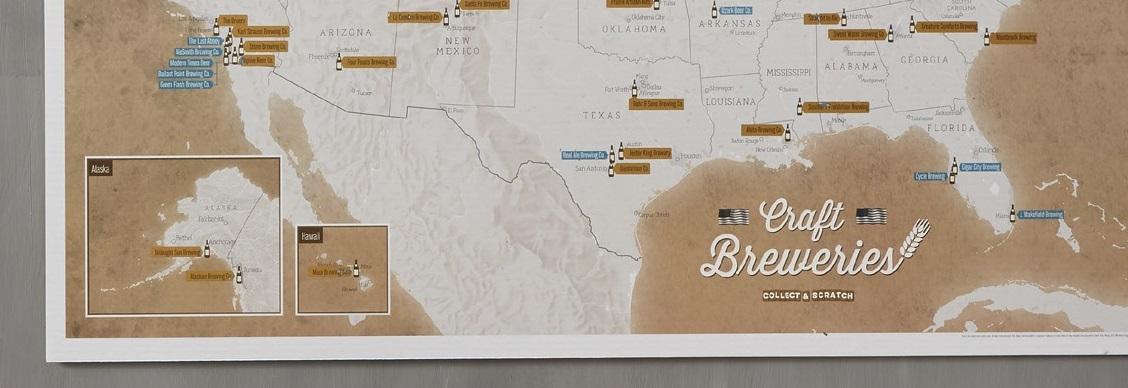 maps slider3