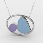 Prism Sea Glass 5