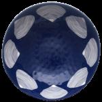 MERRITT 7