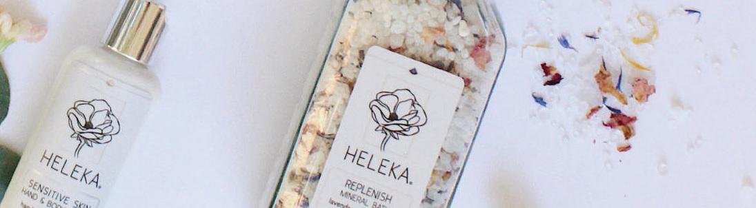 Heleka slider2