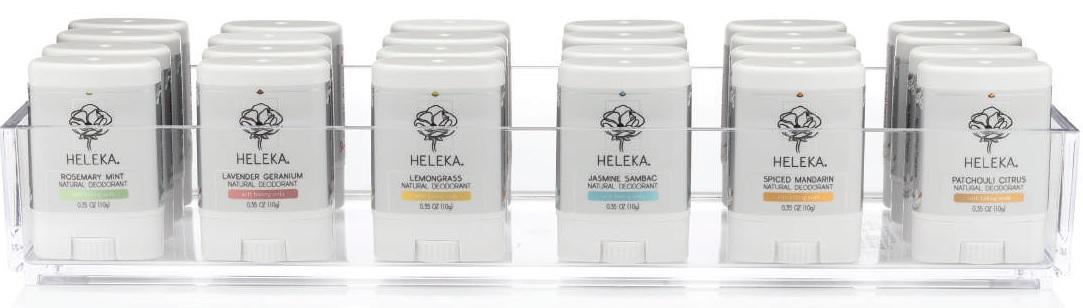Heleka slider3