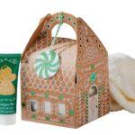 COMMONWEALTH SOAP (CST) 2