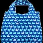 EnV Bags top 3