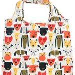 EnV Bags top 6