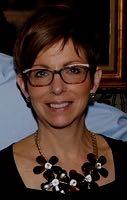 Lori Mele