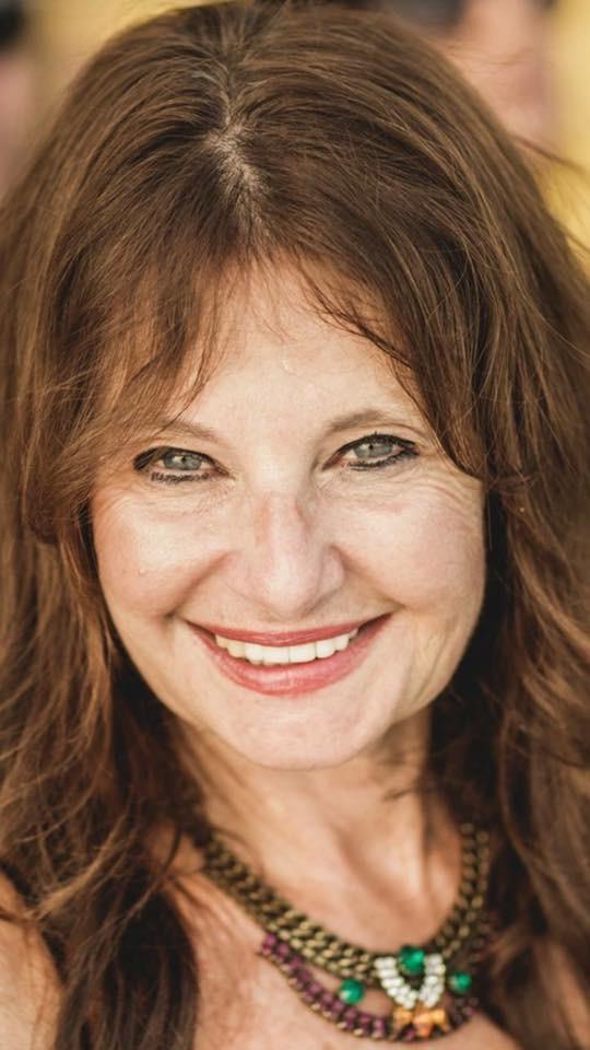Ingrid Markowitz