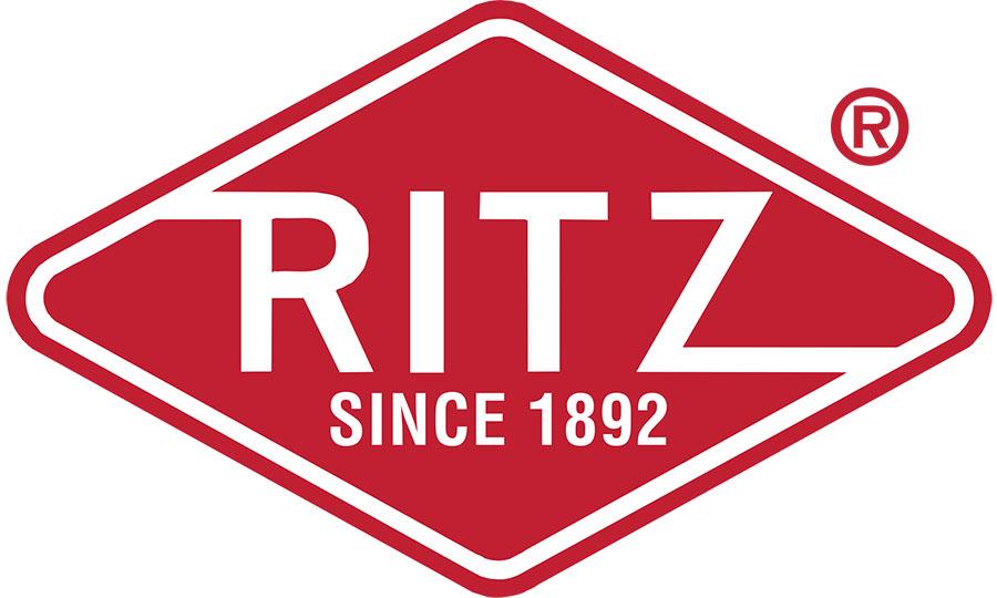 RITZ<br /><br />