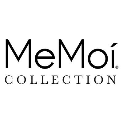 MEMOI<br />