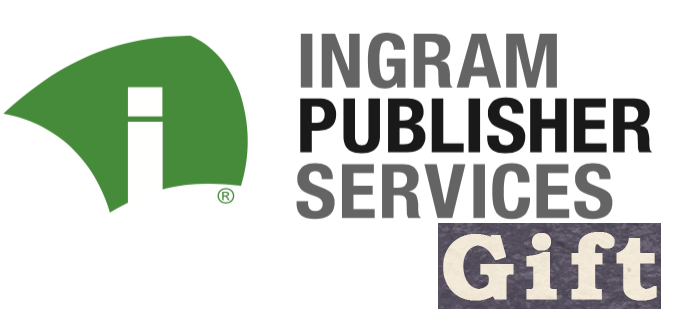 INGRAM PUBLISHER <br />SERVICES