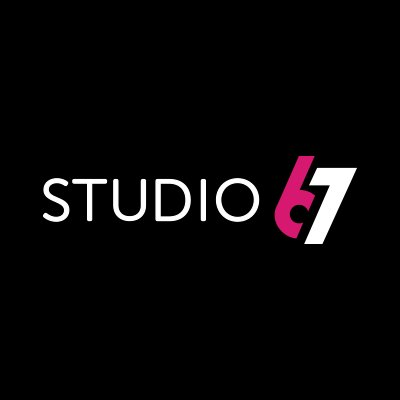 STUDIO 67<br />