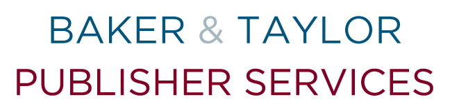 BAKER & TAYLOR <br />PUBLISHER