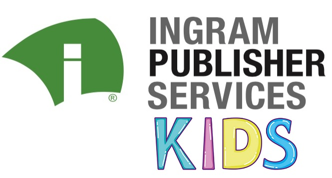 INGRAM PUBLISHER <br />SERVICES KIDS