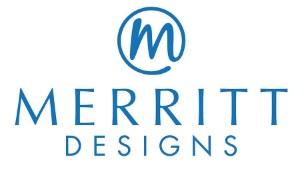 MERRITT<br /><br />