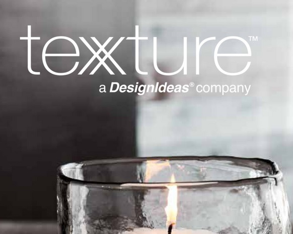 DESIGN IDEAS - TEXXTURES<br />