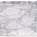 MERRITT 8
