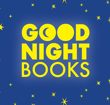 GOODNIGHT BOOKS