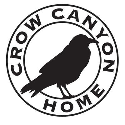 CROW CANYON<br />HOME